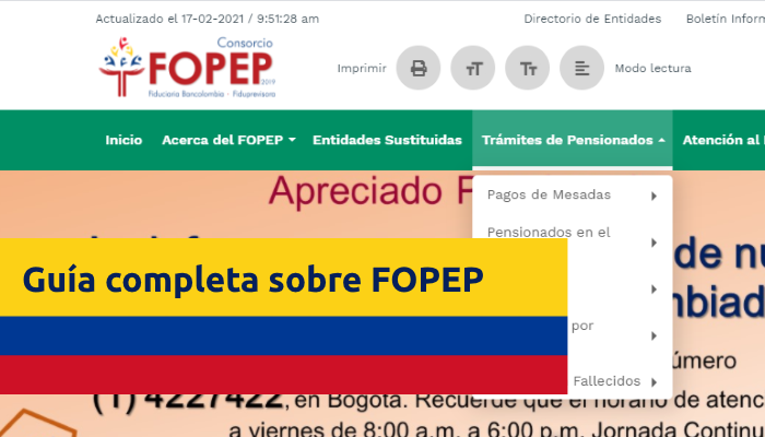 guia-tramites-fopep-colombia