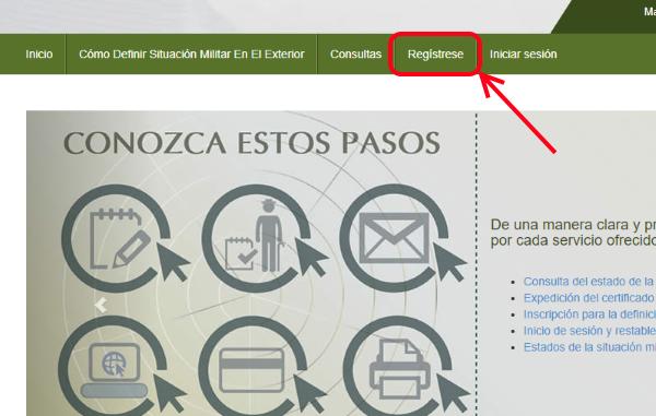 inscripcion-servicio-militar-colombia-certificado-tarjeta-militar