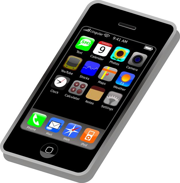 telefono-movil-movistar-celular-numero
