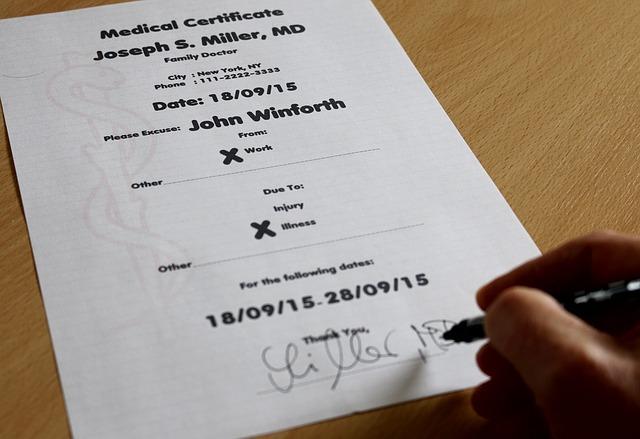certificado-medico-colombia