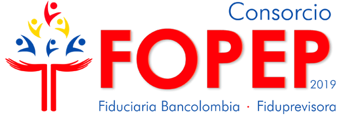 logo-fopep-colombia