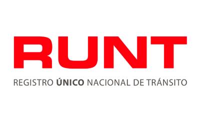 logo-runt-registro-unico-nacional-transito-colombia-que-es