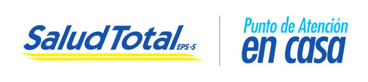 logo-salud-total-colombia-certificado-de-afiliacion