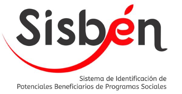 logo-sisben-colombia