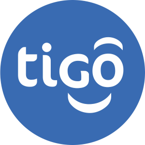 logo-tigo-colombia