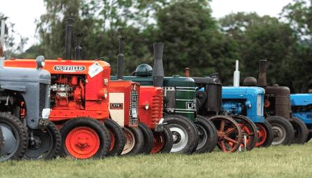 maquinaria-agricola-de-conduccion-autoimpulsada-colombia