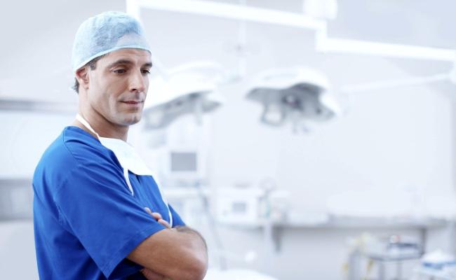 medico-doctor-colombia-certificado-revision-medica