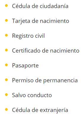 requisitos-afiliacion-capital-salud-colombia