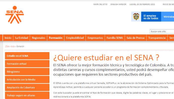 requisitos-estudiar-sena-colombia