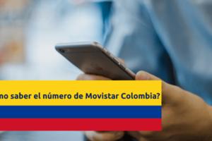 saber-numero-movistar-colombia