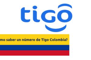 saber-numero-tigo-colombia