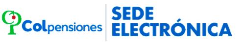 sede-electronica-colpensiones-consulta-semanas-cotizadas