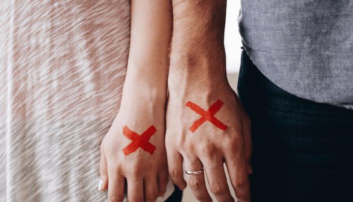 tramites-divorcio-colombia