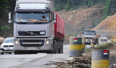 vehiculos-sector-transito-colombia-runt