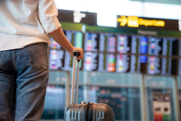 requisitos para viajar de Colombia a España