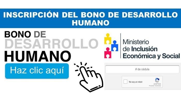bono-desarrollo-humano-ecuador-requisitos-web