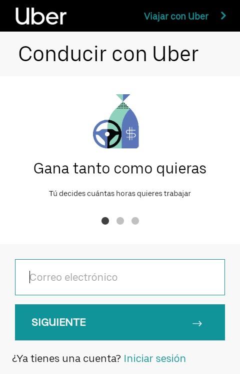 registro-web-uber-trabajar-en-uber-colombia