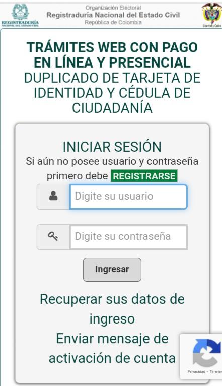 portal-registraduria-duplicado-tarjeta-identidad-colombia