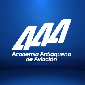 academia-antioquena-aviacion-azafata-auxiliar-vuelo-tcp