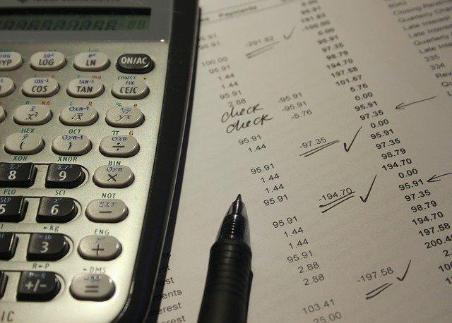 asesoria fiscal revision cuentas contabilidad