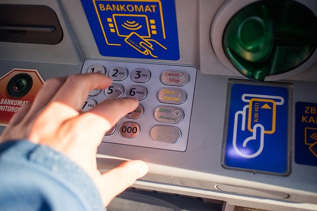 oficina-bancaria-banco