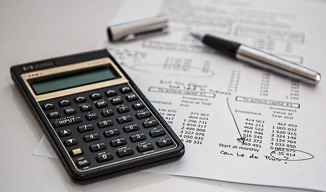 contabilidad-fiscalidad-revision-cuentas