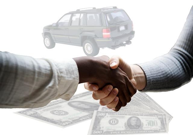 traspaso-vehiculo-compraventa-coche-colombia