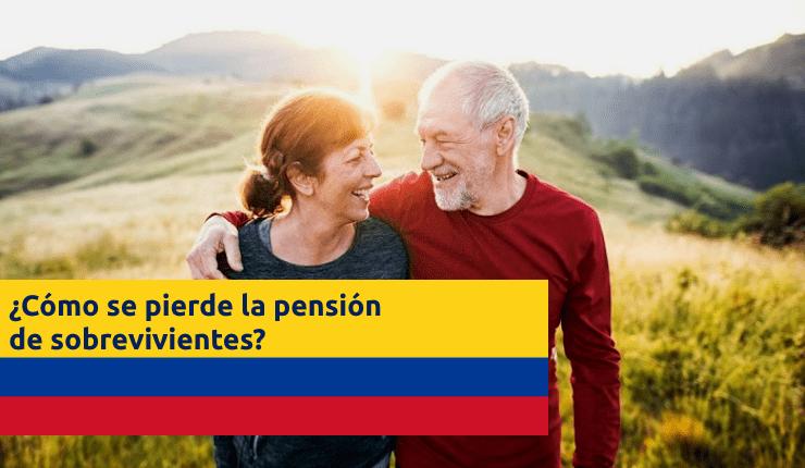 como-se-pierde-pension-sobrevivientes-supervivientes-colombia