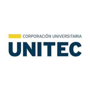 corporacion-universitaria-unitec-estudiar-azafata-vuelo