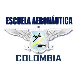 escuela-aeronautica-colombia-tcp-azafata-auxiliar-servicios-vuelo