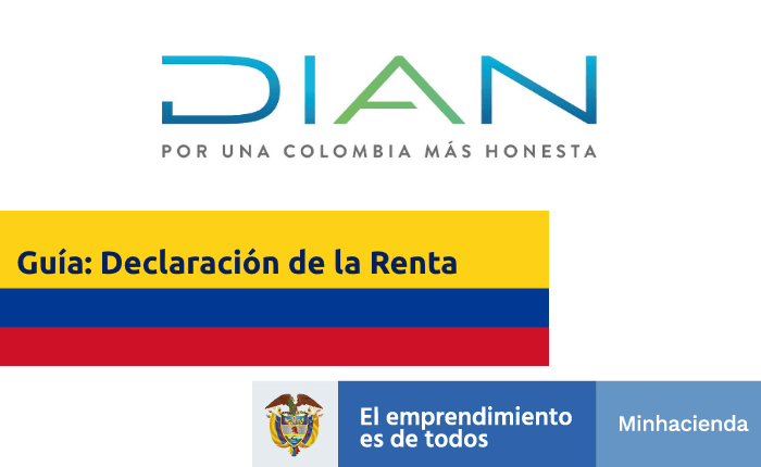 guia-declaracion-renta-colombia