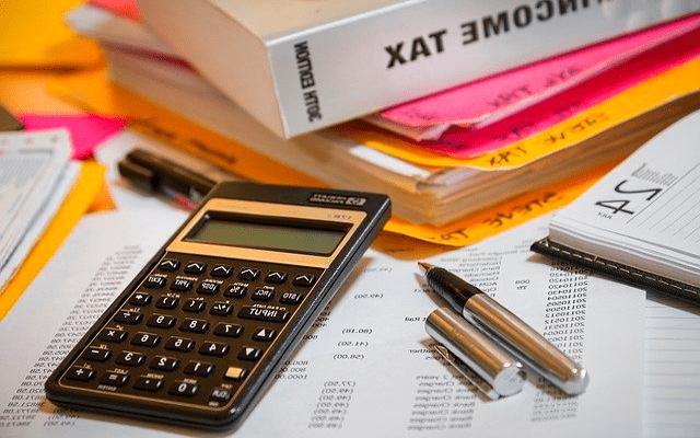 impuesto-renta-colombia-requisitos