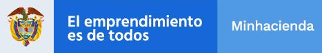 minhacienda-colombia-renta