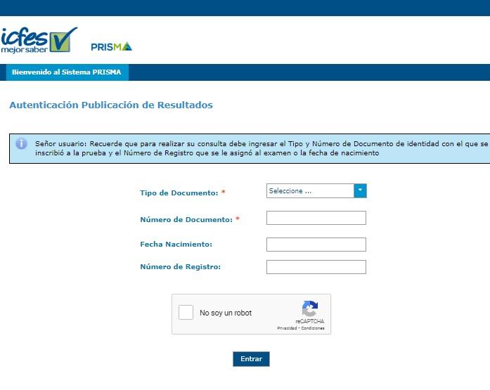 consulta-numero-web-icfes