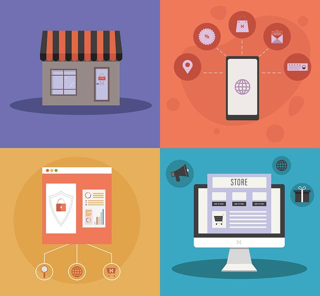 marketing-publicidad-ecommerce-tienda-online-en-linea-virtual