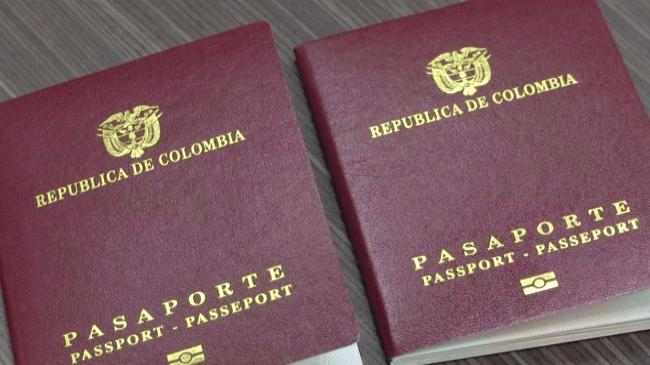 pasaporte-colombiano-nacionalidad-colombiana