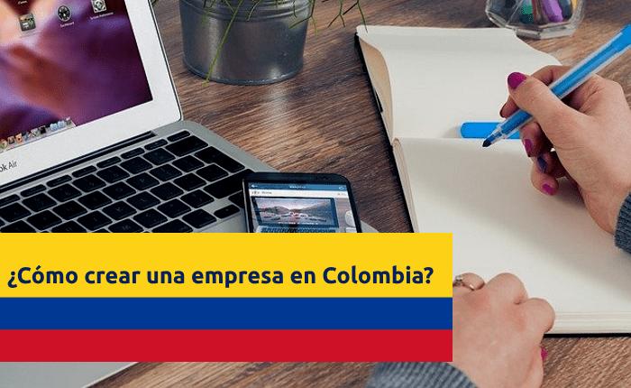 pasos-crear-una-empresa-en-colombia