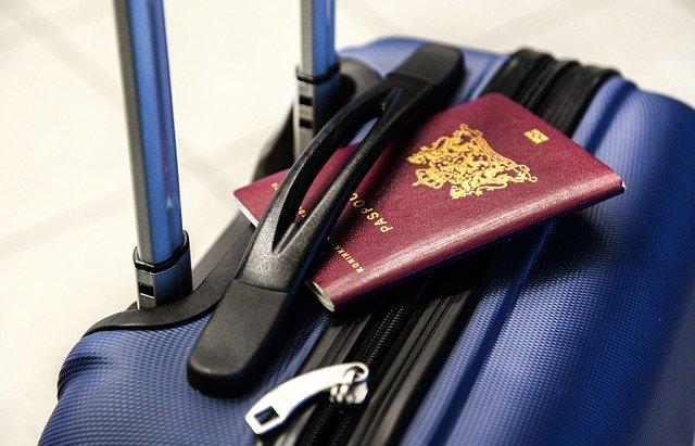 pasaporte-viaje-a-panama-desde-colombia