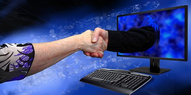 comprar-online-tienda-virtual-en-linea