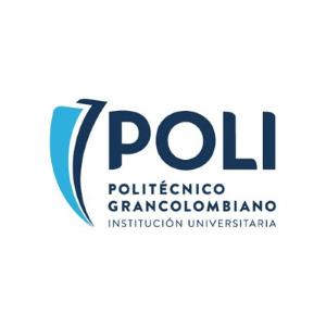 politecnico-colombiano-tcp-azafata-vuelo