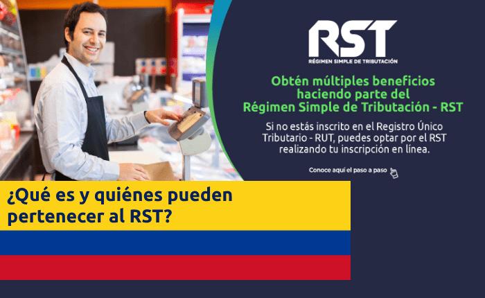 regimen-simple-tributacion-simplificado-colombia-guia-ingreso