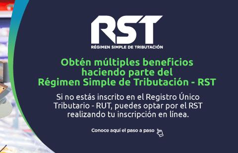 regimen-simplificado-tributacion-colombia-beneficios