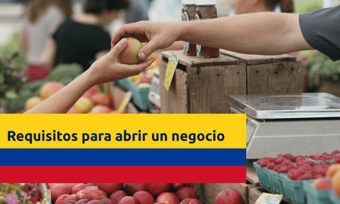 requisitos-abrir-un-negocio-en-colombia