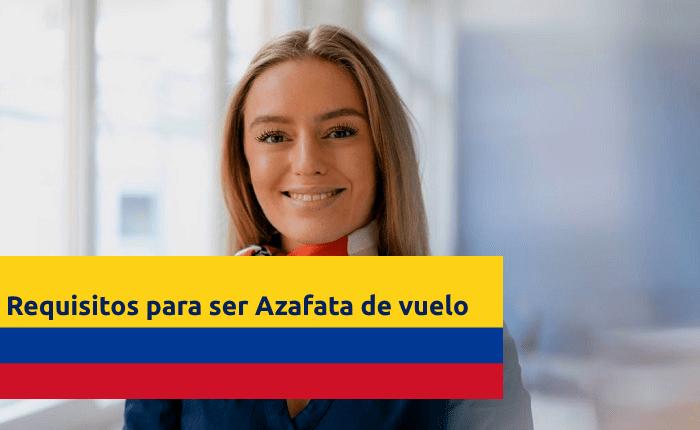 requisitos-azafata-auxiliar-vuelo-tcp-colombia