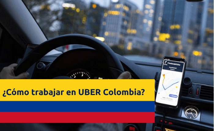 requisitos-como-trabajar-uber-colombia