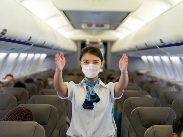 azafata-auxiliar-vuelo-colombia-requisitos