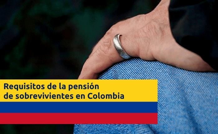 requisitos-pension-sobrevivientes-supervivientes-colombia
