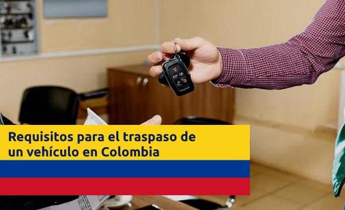 requisitos-traspaso-vehiculo-colombia