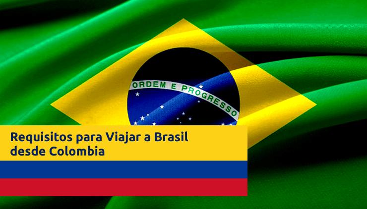 requisitos-viajar-a-brasil-desde-colombia