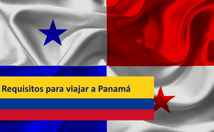 requisitos-viajar-a-panama-desde-colombia-min